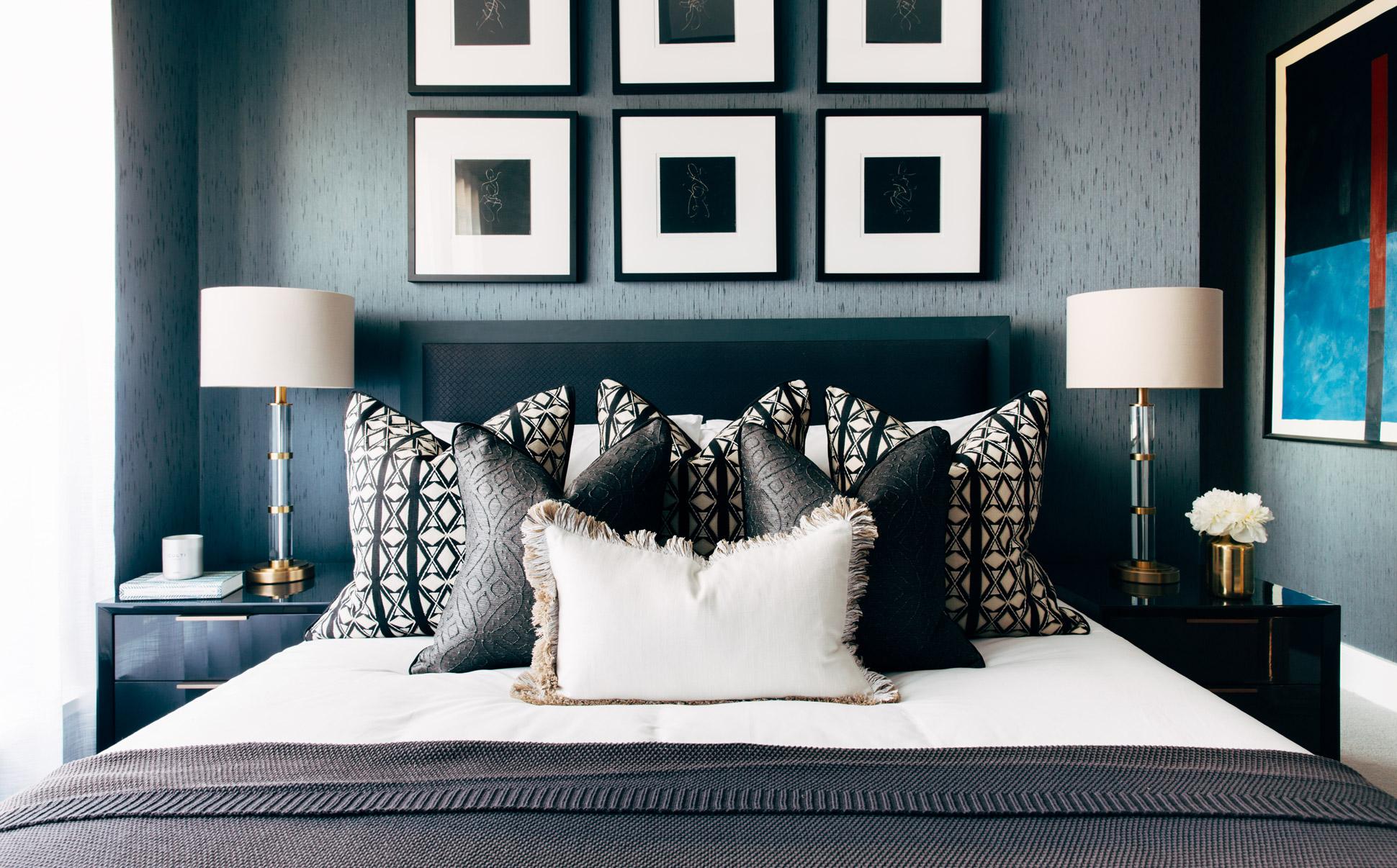 A_LONDON_Hamilton_Court_2_11_Bedroom.jpg
