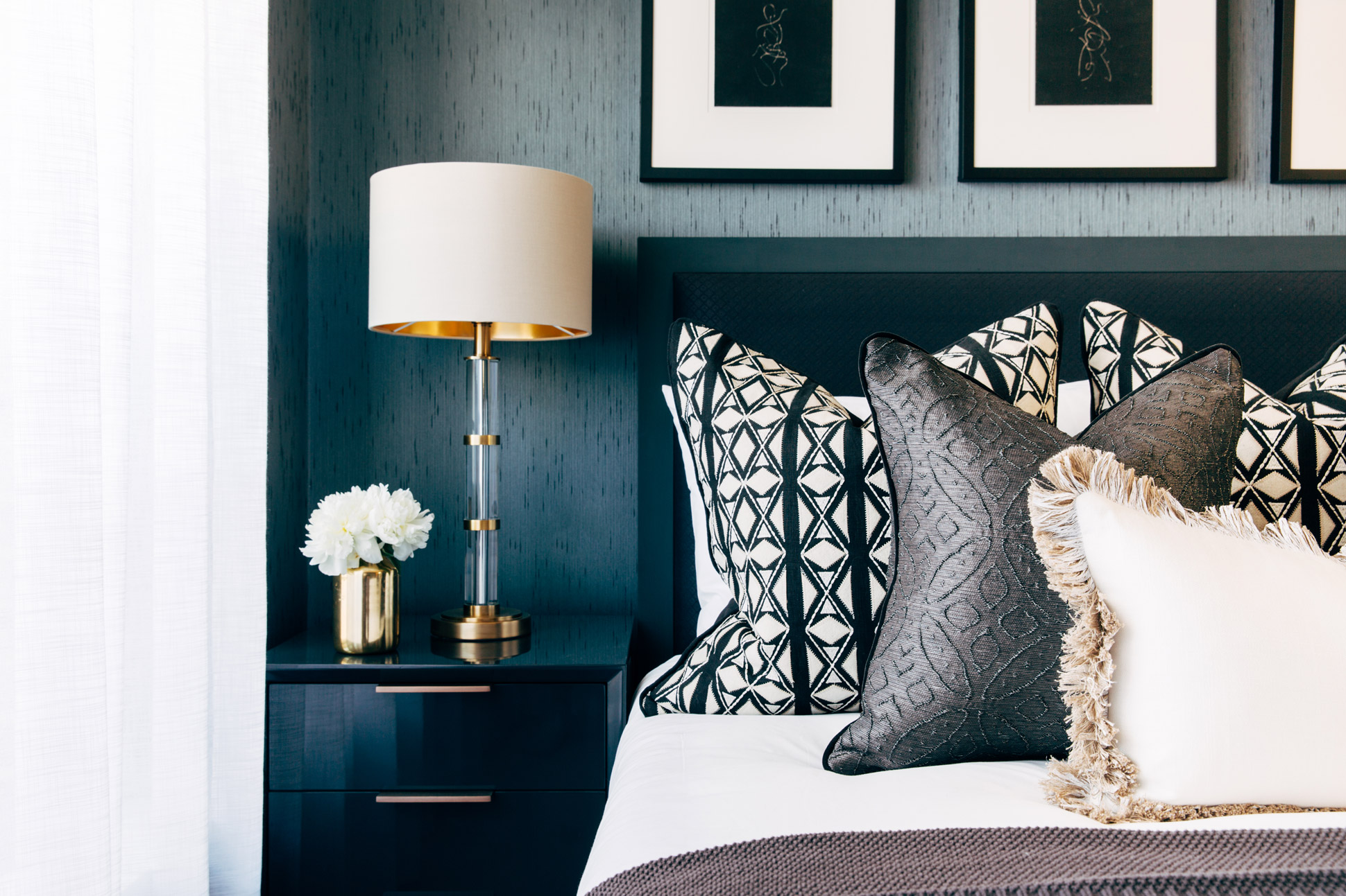A_LONDON_Hamilton_Court_2_12_Bedroom.jpg