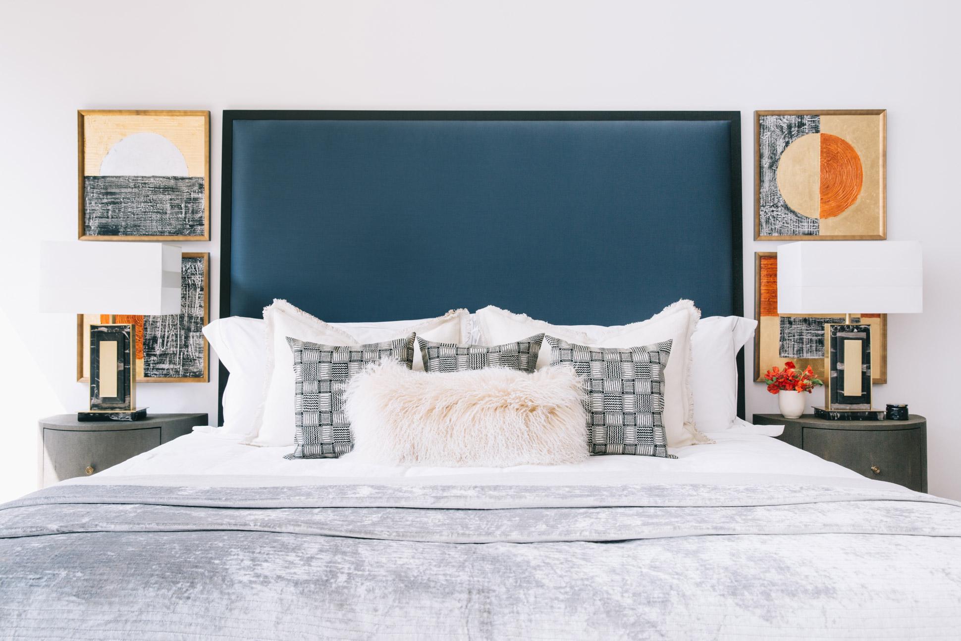A_LONDON_Holland_Park_Villas_16_Bedroom.jpg