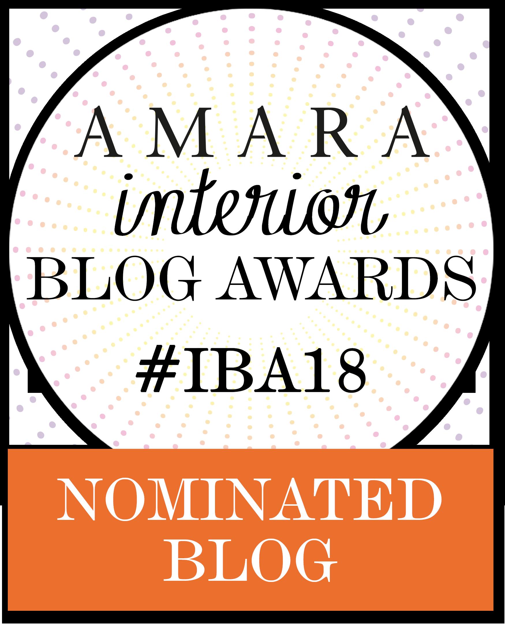 Nominated-Blog-IBA-Badges.png
