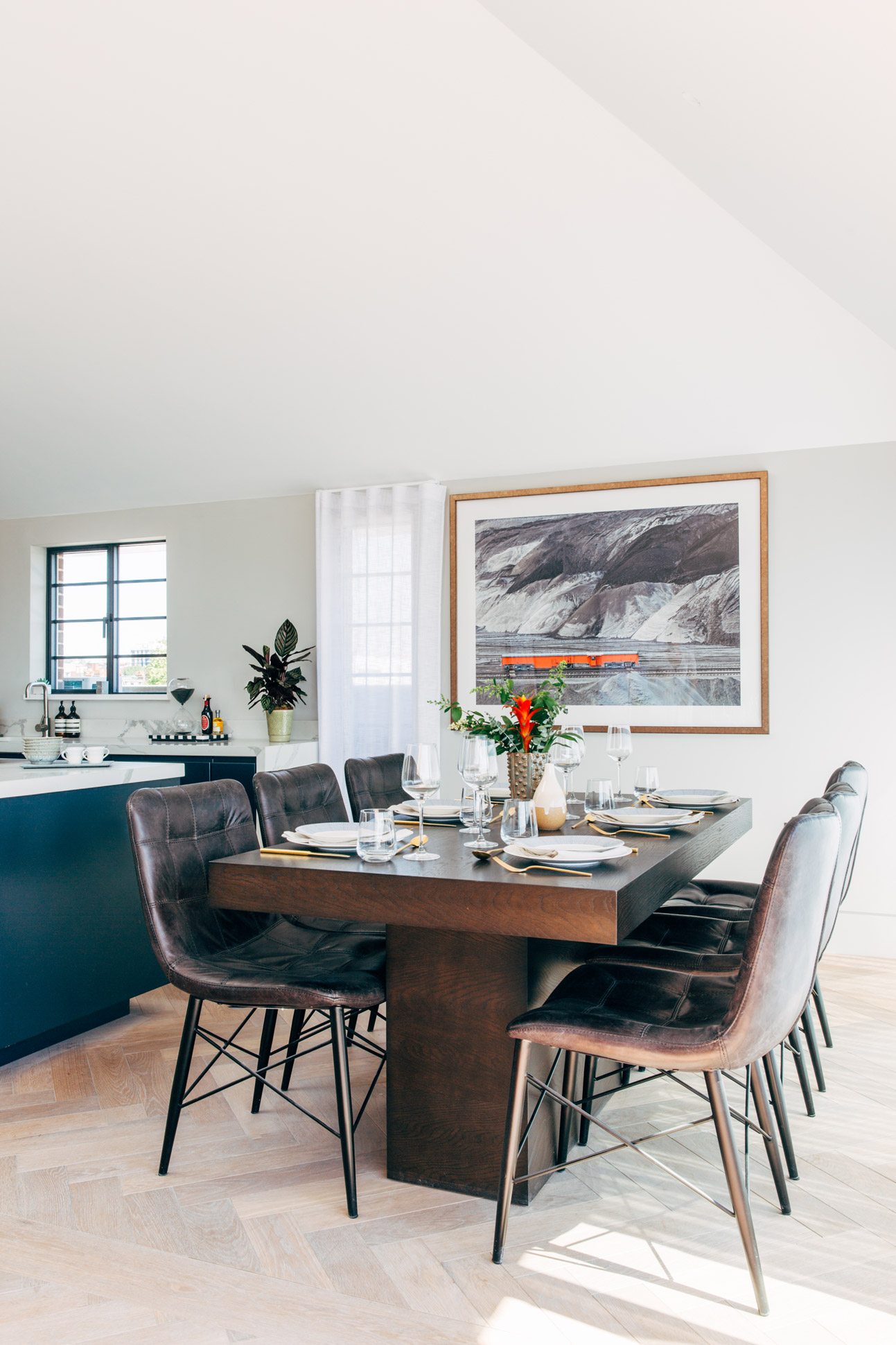 A_LONDON_Hamilton_Court_1_04_Dining_Room_Kitchen_Living_Room.jpg