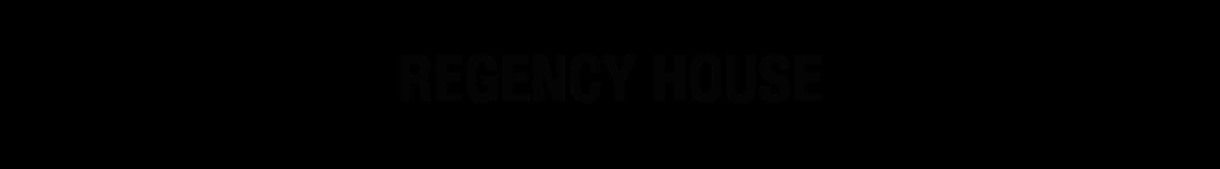 Portfolio Title_REGENCY HOUSE.png
