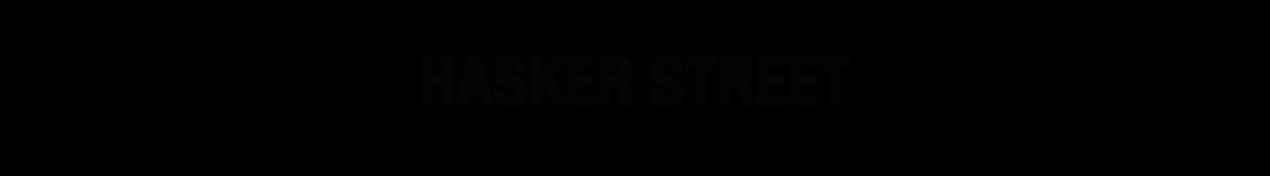 Portfolio Title_HASKER STREET.png