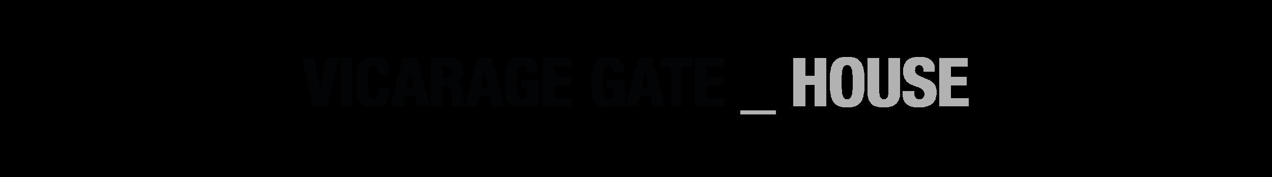 Portfolio Title_VICARAGE GATE _ HOUSE.png