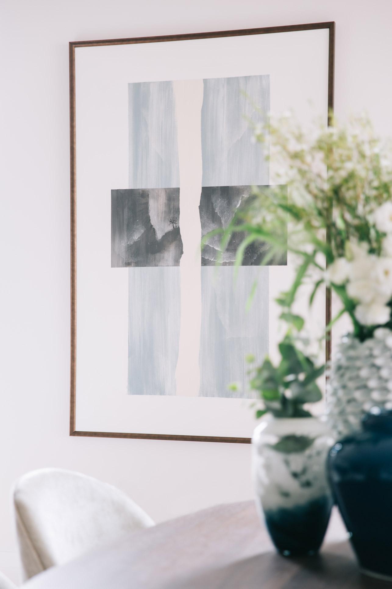 A_LONDON_Holland_Park_Villas_10_Living_Room.jpg
