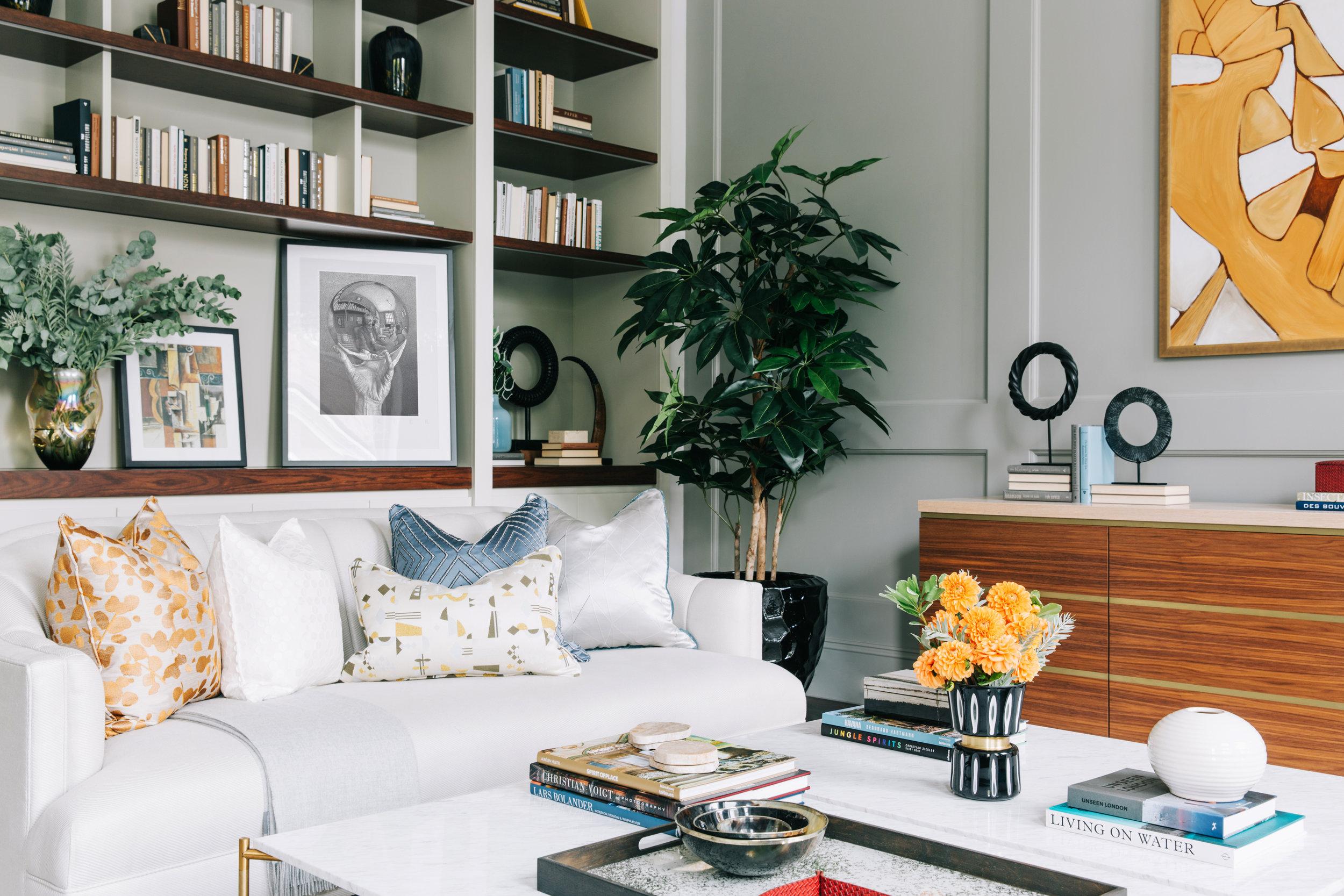 The_Wetherby_02_living_room.jpg