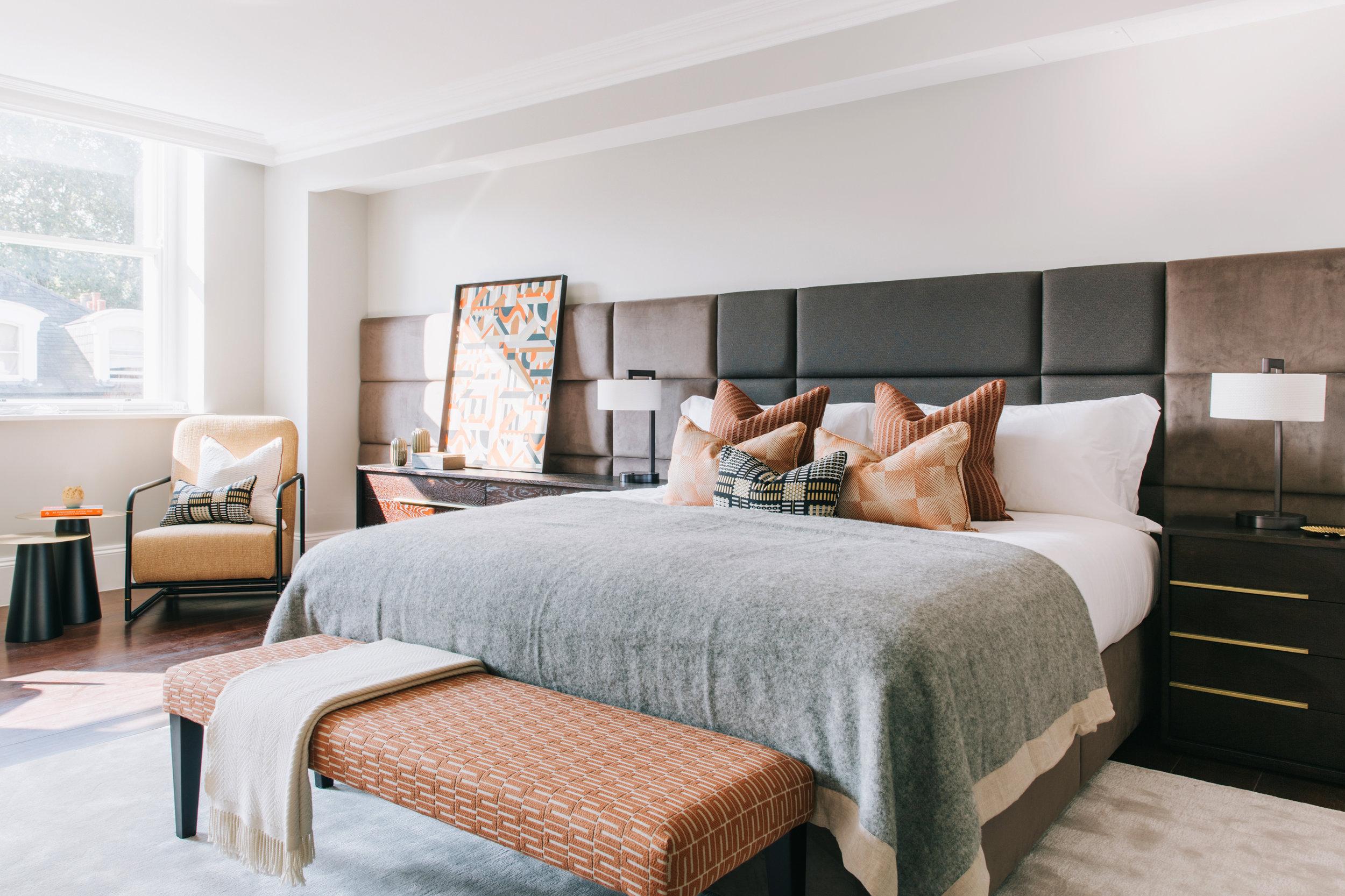 The_Wetherby_08_bedroom.jpg
