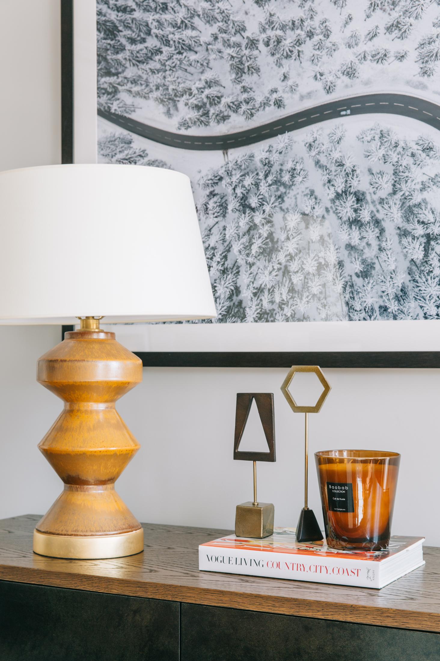 The_Wetherby_012_living_room.jpg