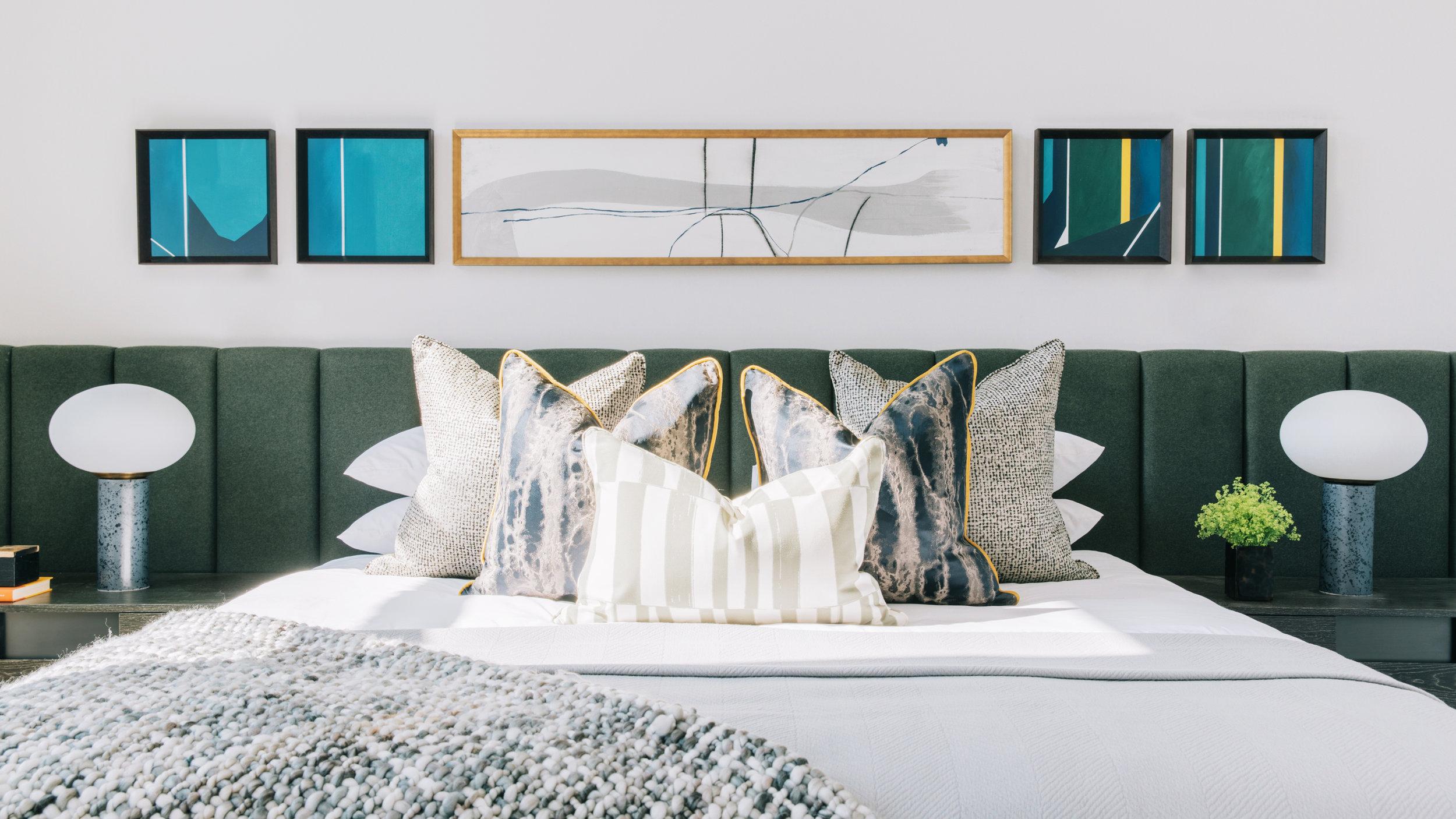The_Wetherby_014_bedroom.jpg