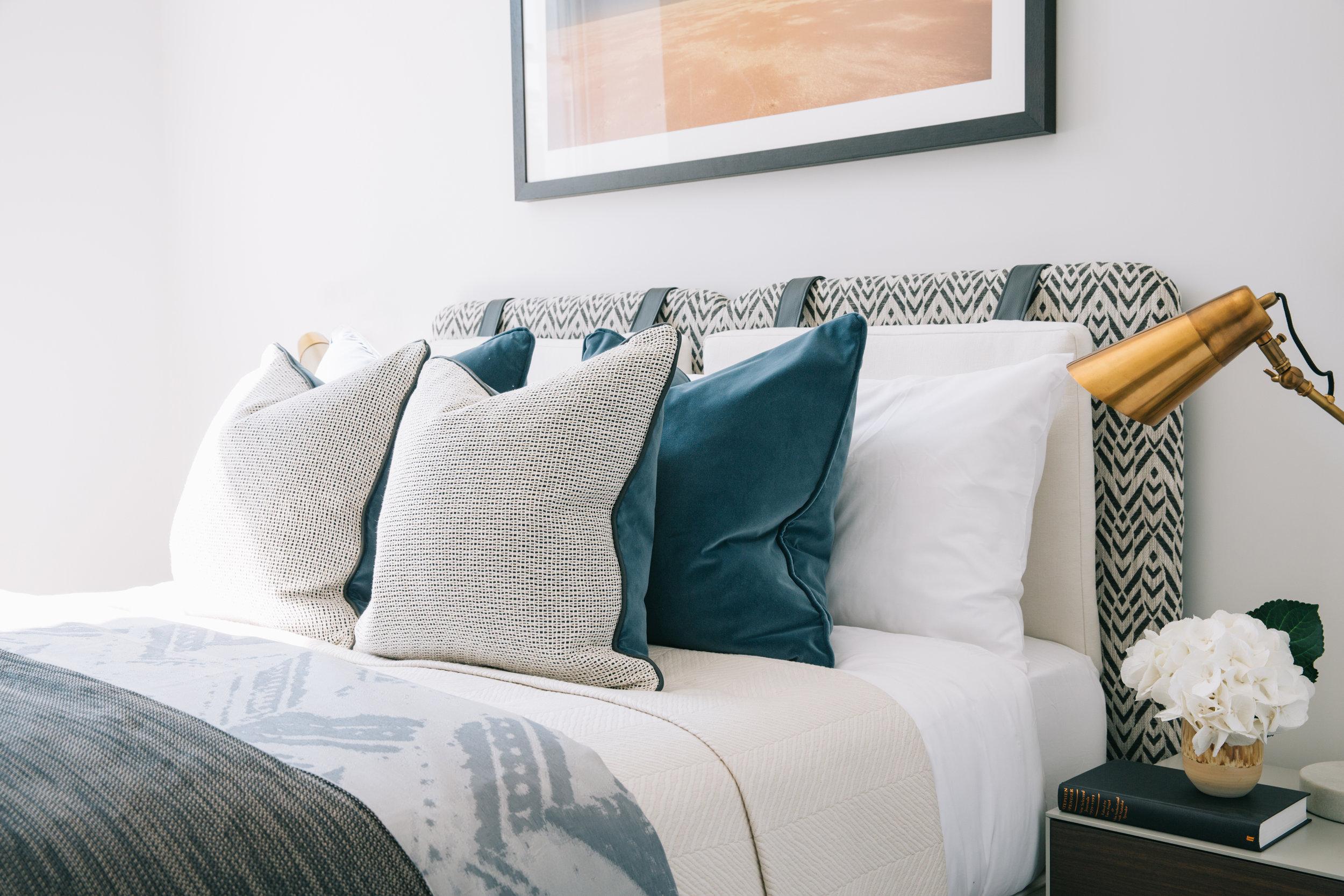 The_Wetherby_018_bedroom.jpg