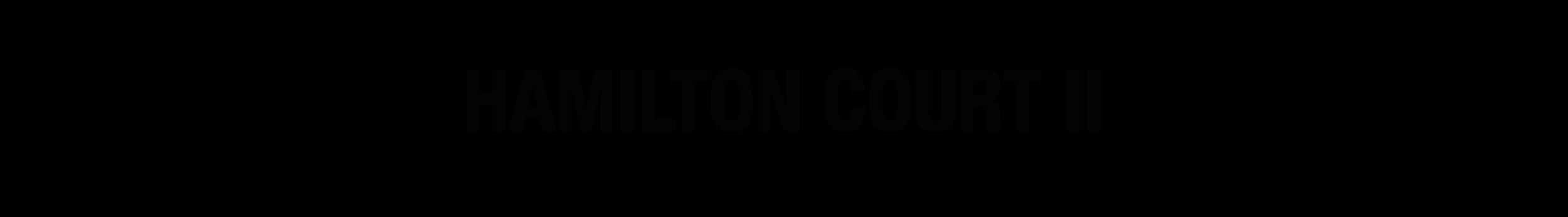 HAMILTON COURT II.png