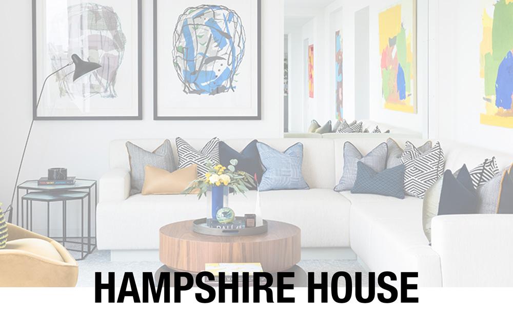 Hampshire-House.jpg