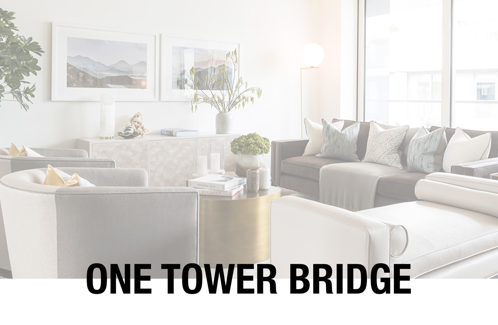 One-Tower-Bridge.jpg