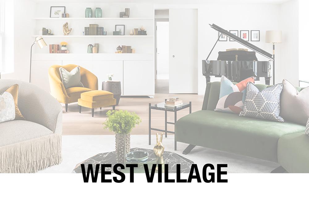 West-Village.jpg