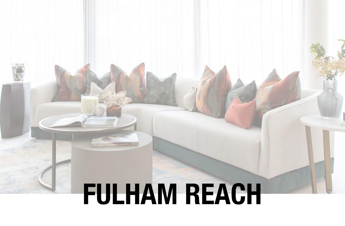 Fulham-Reach.jpg