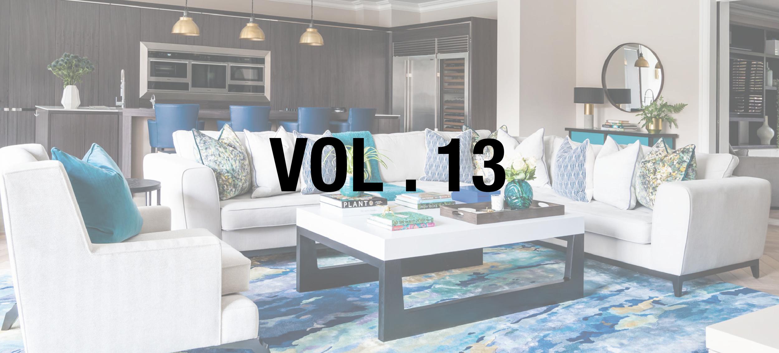 vol13-23-19.png
