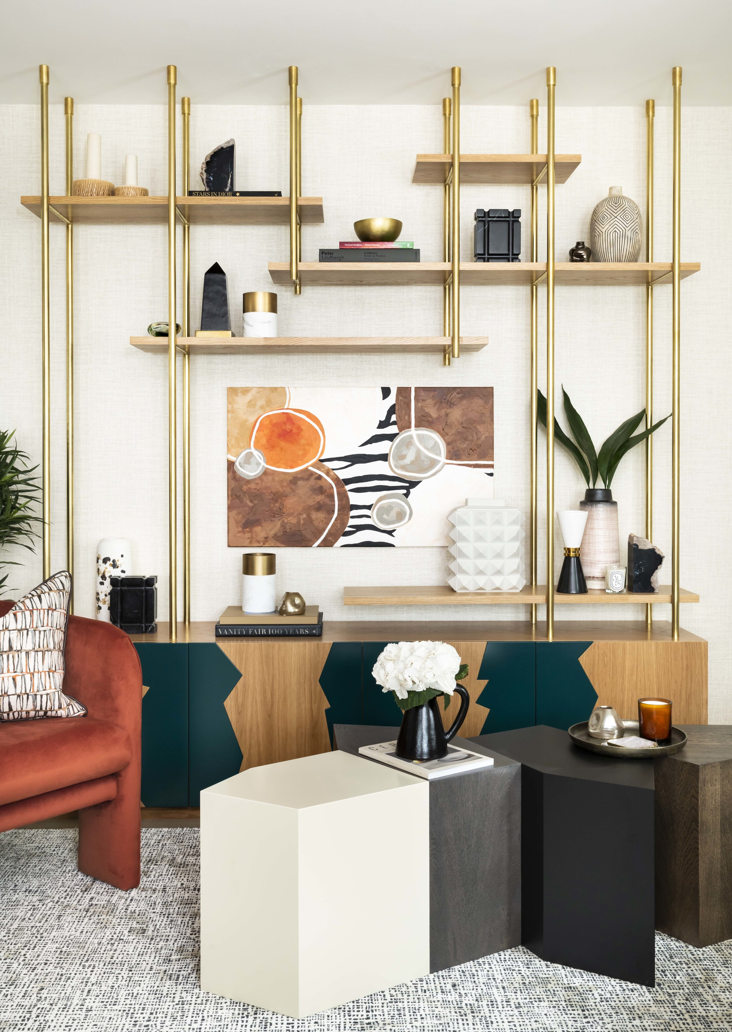 ALONDON_Lyons_Place_004_Living_Room.jpg
