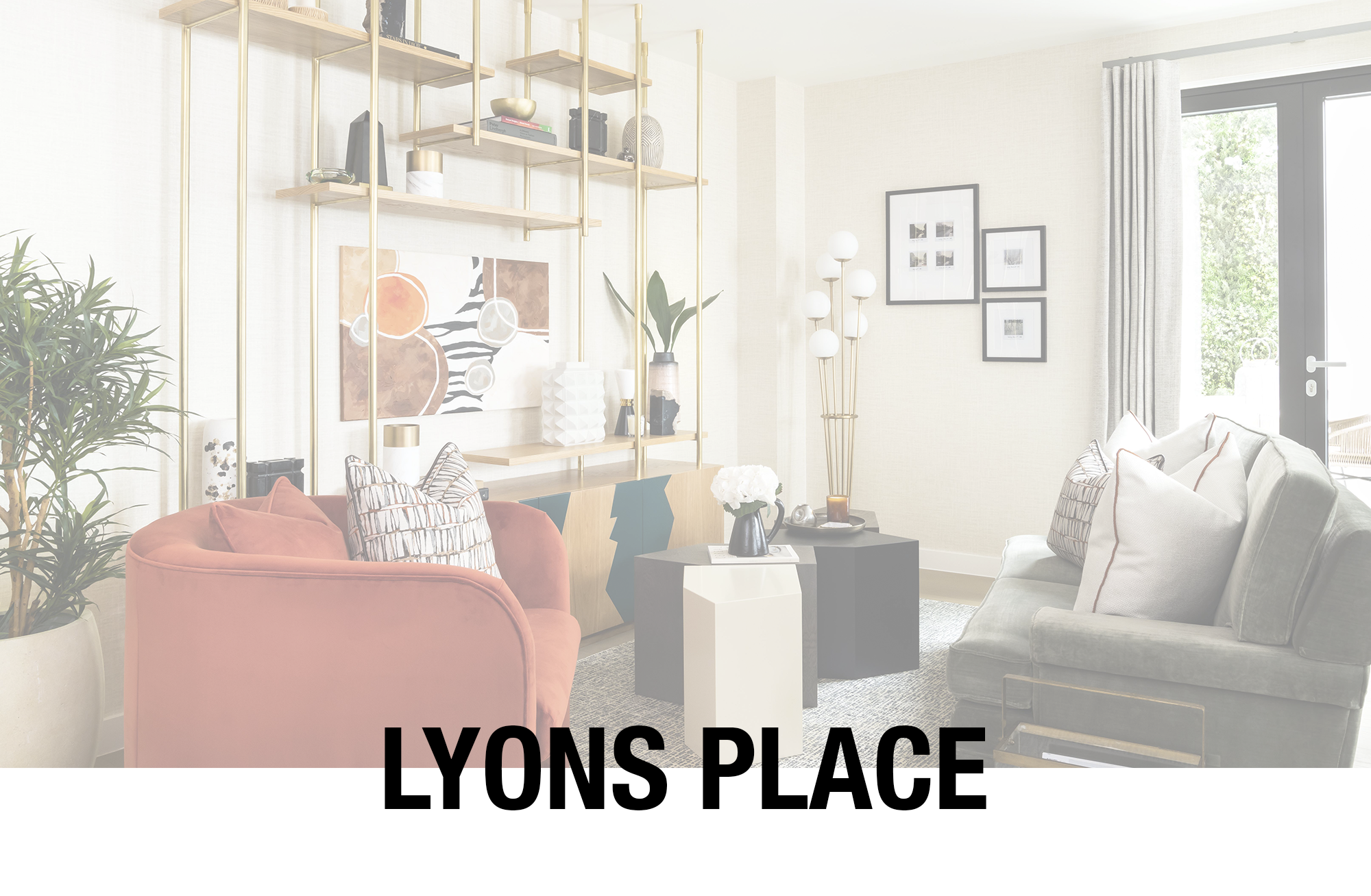 Lyons Place.png