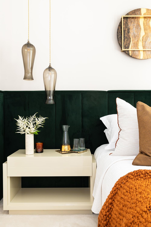 ALONDON_Lyons_Place_013_Bedroom.jpg