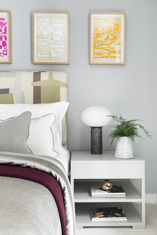 ALONDON_Lyons_Place_015_Bedroom.jpg
