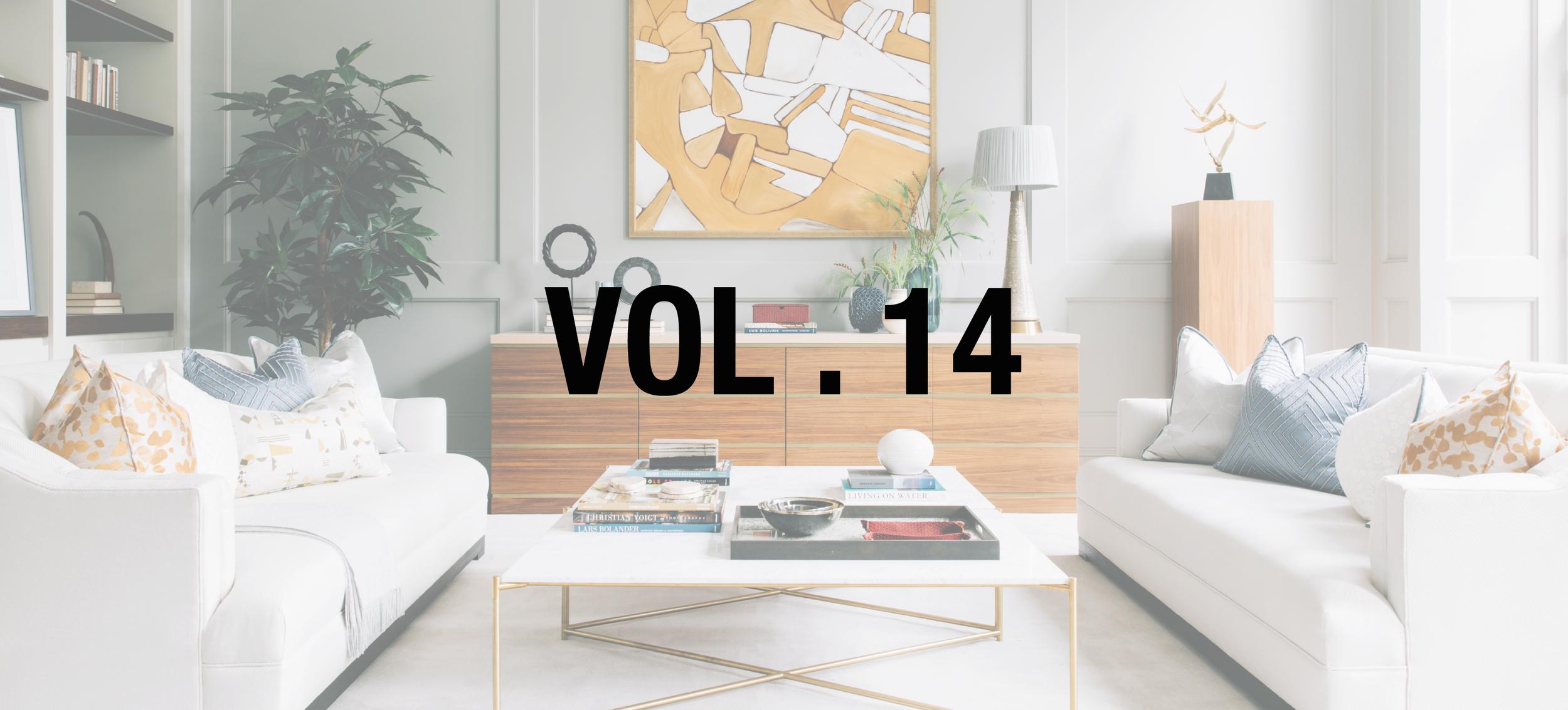 Vol14_Wesbite- Volume No.png
