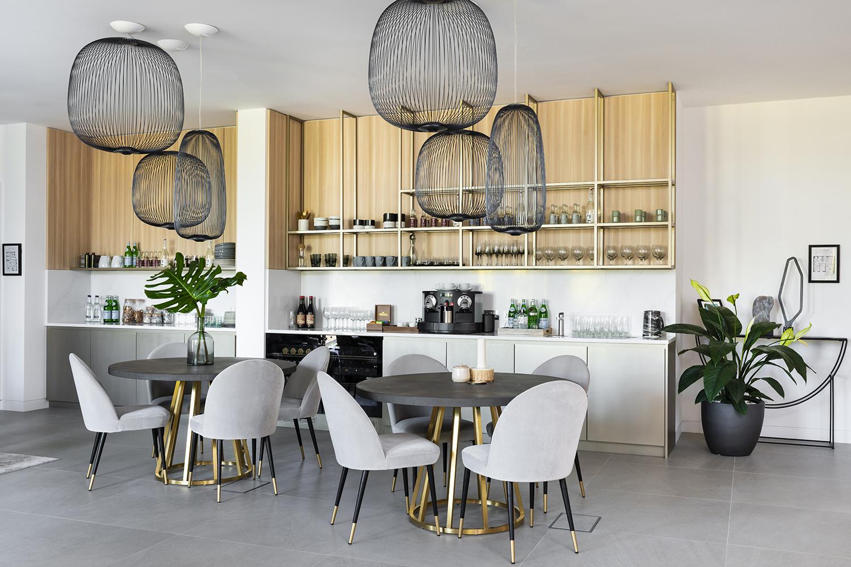 A_LONDON_Grand_Union_Marketing_Suite_03_Kitchen.jpg