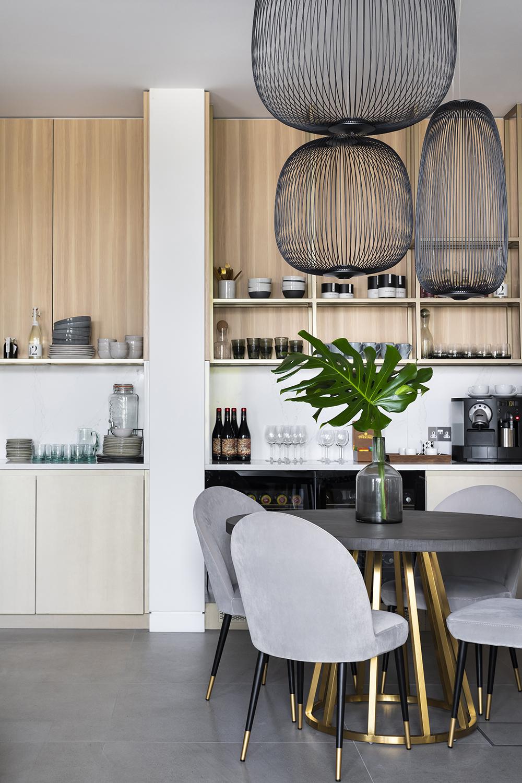 A_LONDON_Grand_Union_Marketing_Suite_04_Kitchen.jpg