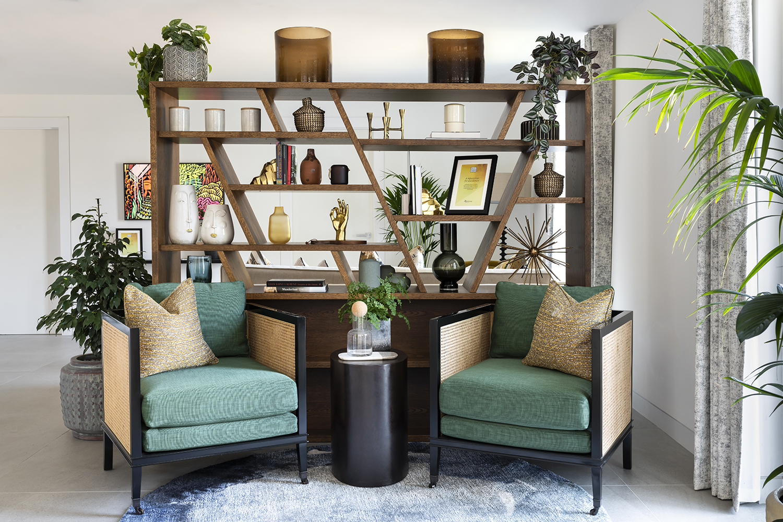A_LONDON_Grand_Union_Marketing_Suite_08_Green_Armchair.jpg