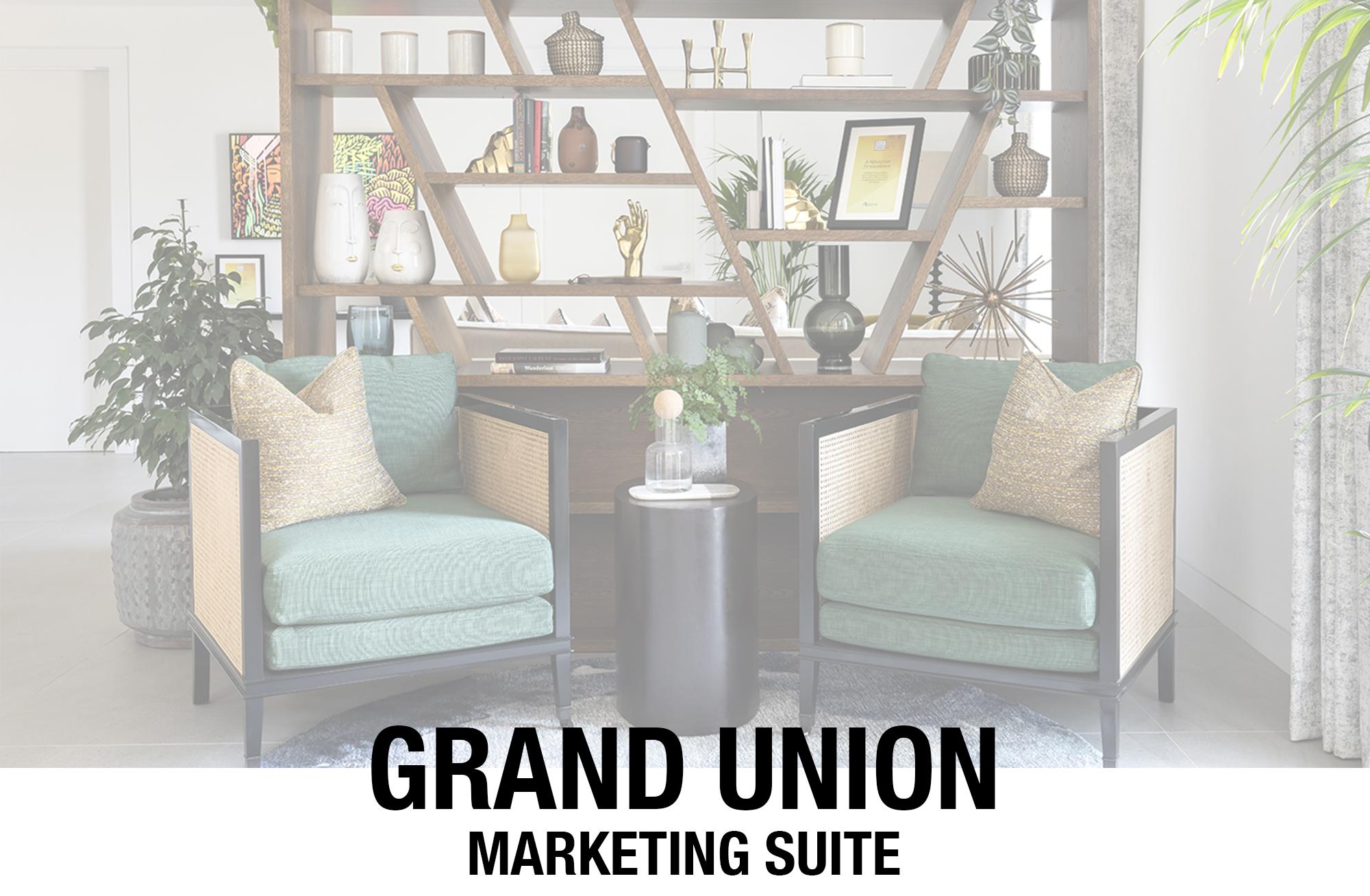 Grand Union Marketing Suite 5.jpg