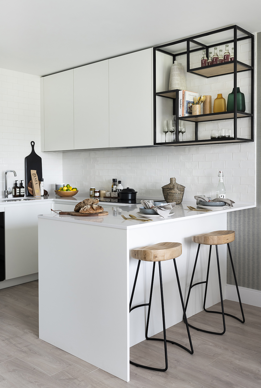 A.LONDON_Grand_Union_1_001_Kitchen.jpg