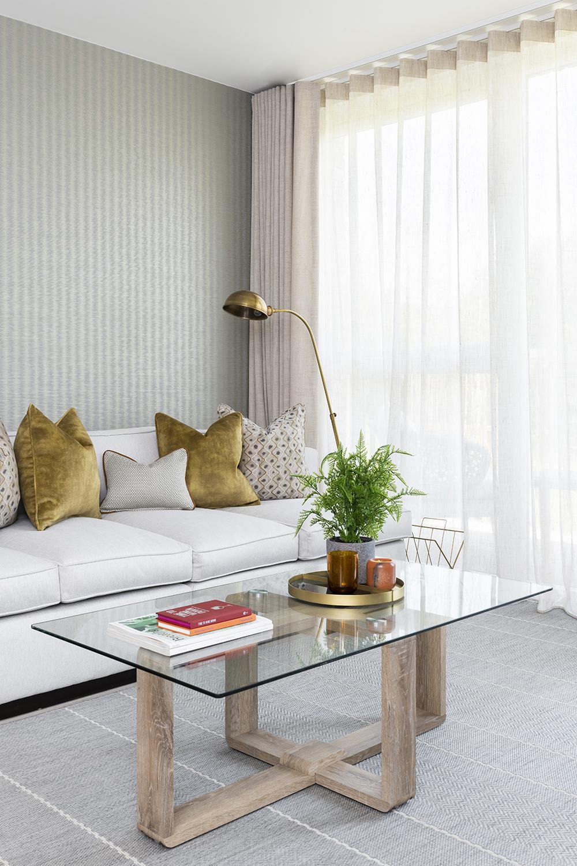 A.LONDON_Grand_Union_1_005_Living_Room.jpg