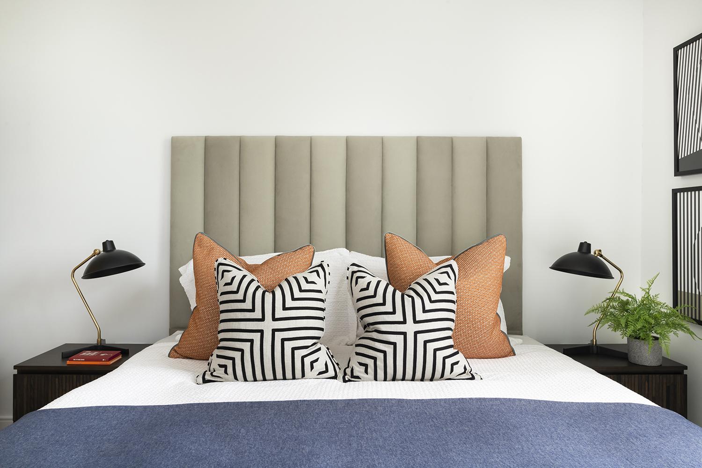 A.LONDON_Grand_Union_1_008_Bedroom.jpg