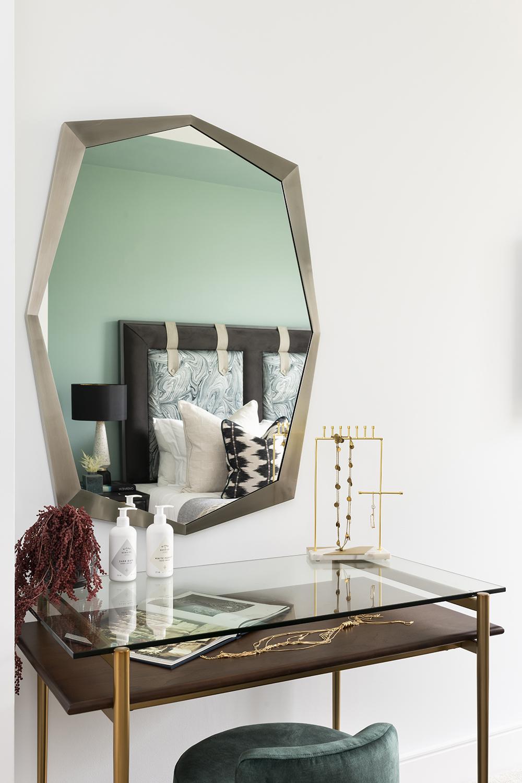 A.LONDON_Grand_Union_1_012_Bedroom.jpg