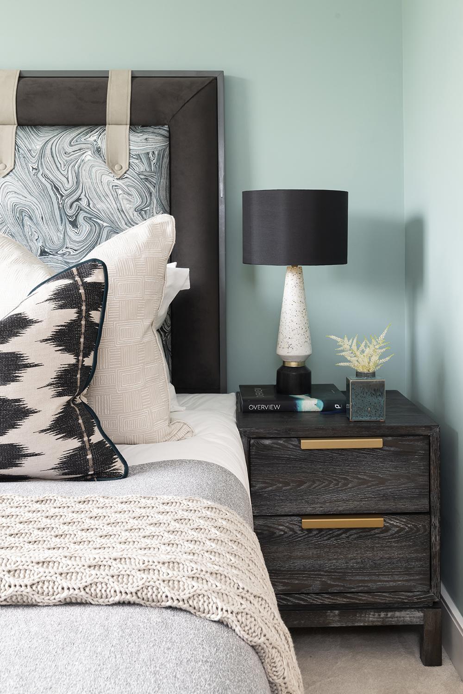 A.LONDON_Grand_Union_1_011_Bedroom.jpg