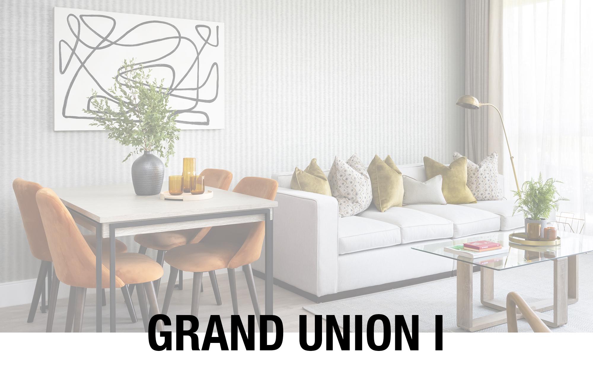 Grand Union 1.jpg