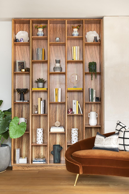 A.LONDON_Holland_Park_Villas_009_Living_Room.jpg