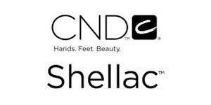 cnd shellac.jpg