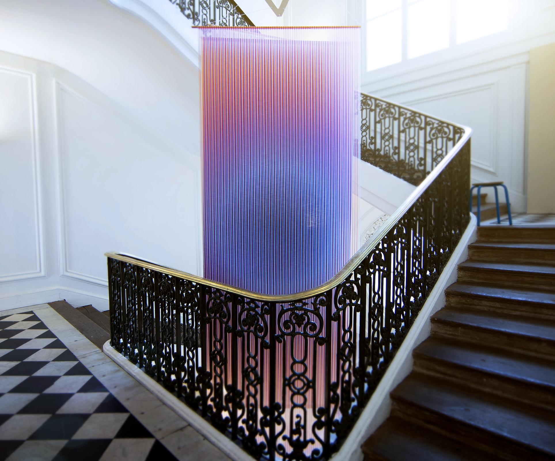 RiveRoshan_Wayang_Tapestries_Square_Photo_credit_FloorKnaapen.jpg