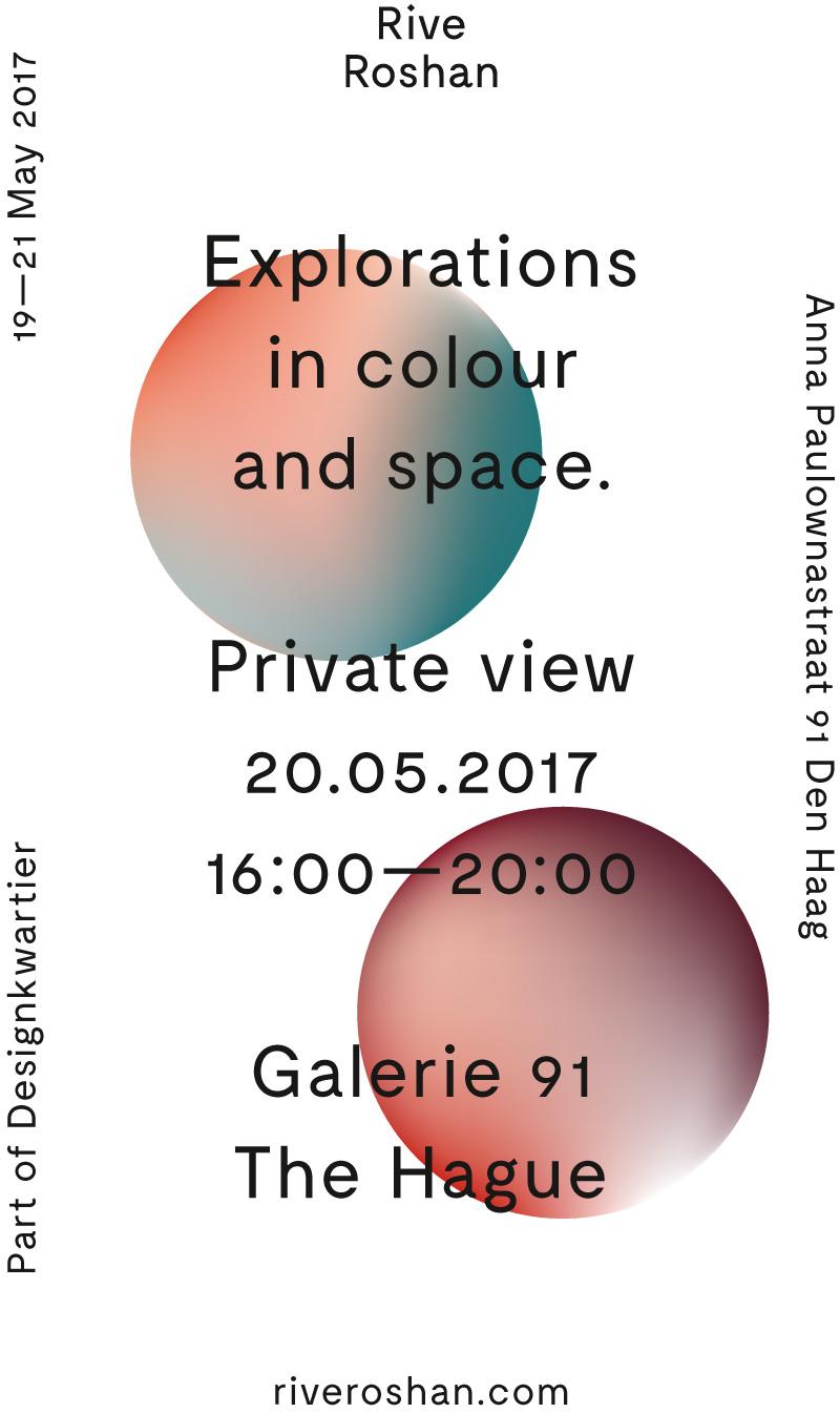 Rive_Roshan_Designkwartier-Invite.jpg
