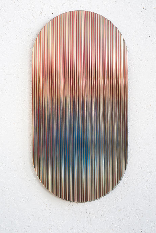 RiveRoshan_DDW18_Galerie_ColourShiftPanel_Pink_03.jpg