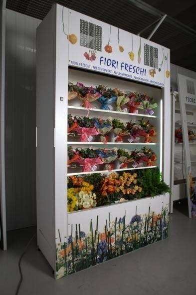 refrigerated-exhibitor-verdenaturae.jpg