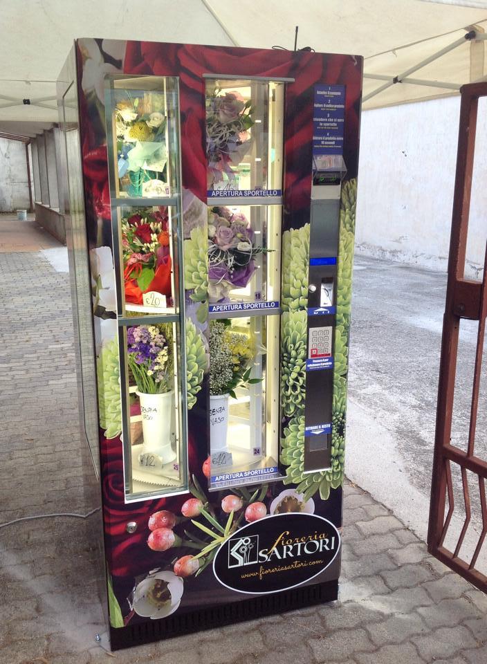 fiori sartori.jpg