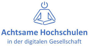 logo_ahs-min.jpg