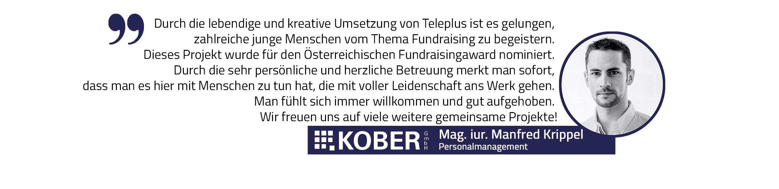 Zitate_Manfred Kripplueber Teleplus.png