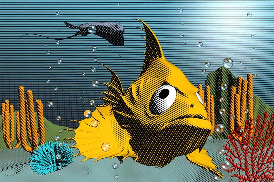 FishScene.jpg