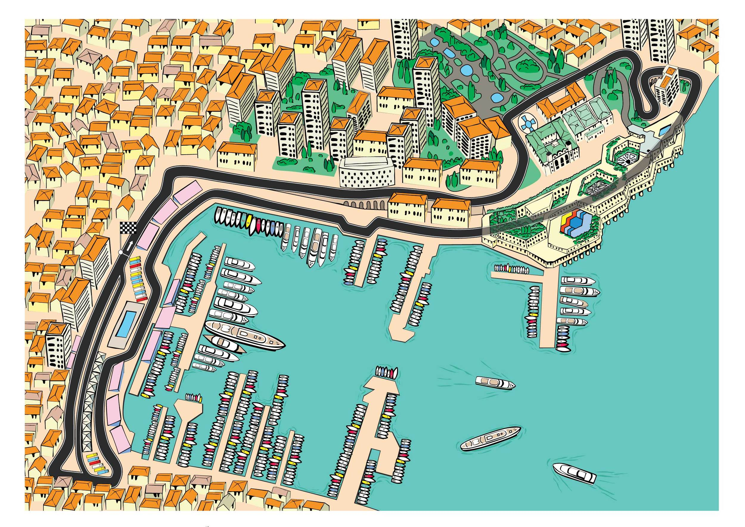 Monaco1988AW.jpg