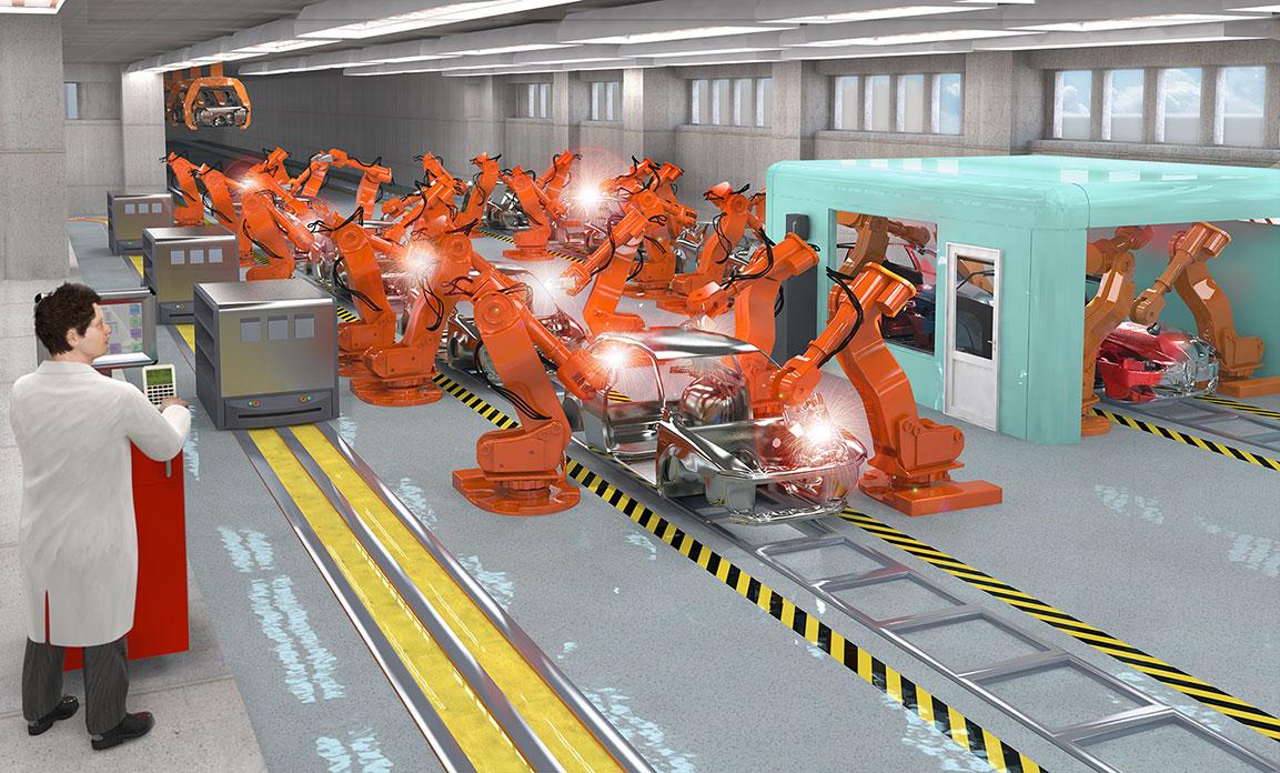 CarRobots.jpg