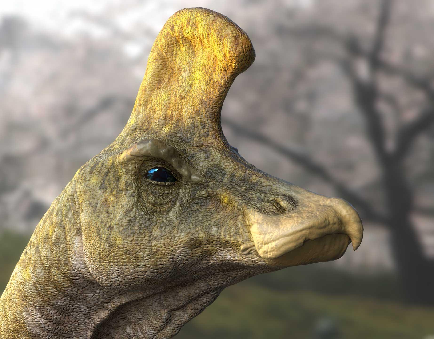 Lambeosaurus.jpg