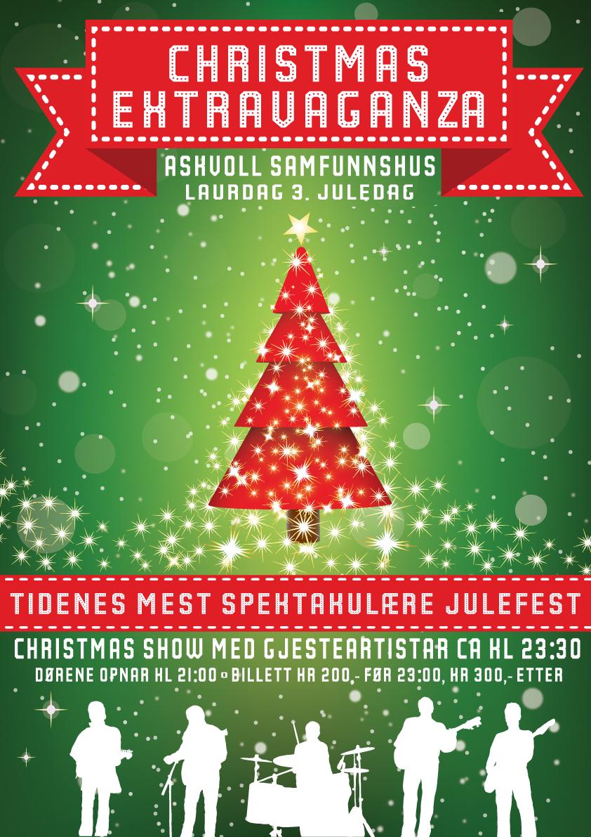 2014-Christmas-poster.jpg