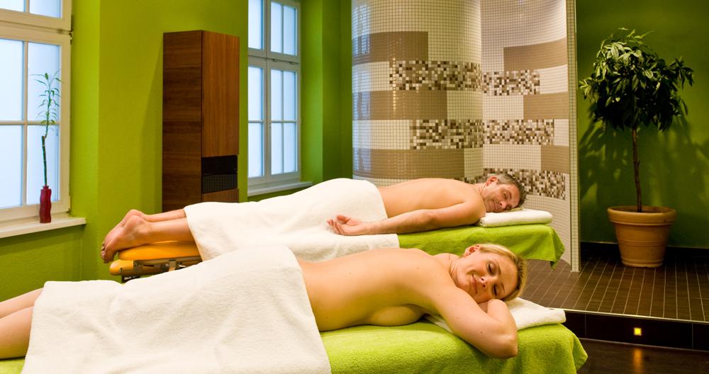 Erotische massagen karlsruhe